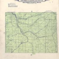 http://content.wsulibs.wsu.edu/maps/image/160.jpg