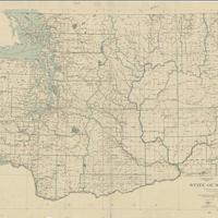 State of Washington, (1914)