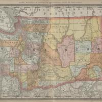 Washington Ter. = Washington Territory, (1888)